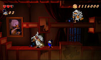 Ducktales-remastered-high-res-image-2
