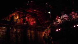 Enchanted-Tiki-Room.jpg