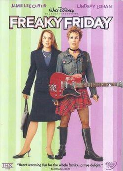 Freaky Friday 2003 DVD.jpg