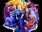 Hades-disney-villains-17399371-800-600