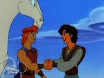 Herc&Aladdin-Hercules and the Arabian Night02