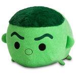 Hulk Tsum