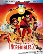 Incredibles 2 Bluray.jpg