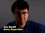 Joe Ranft (Toy Story)