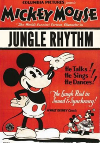 Jungle rhythm poster.png