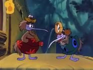 Kiwi's Big Adventure (3)