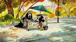 Mickey-Cartoon-1