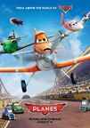 Planes-movie-poster-2013-1010755620