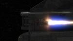 Rebel resolve 49