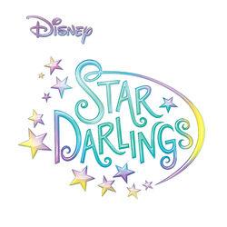 StarDarlingsLogo.jpg