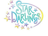 Star Darlings