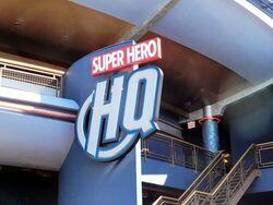Super Hero HQ Disneyland.jpg
