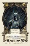 The Clone Army Attacketh cover