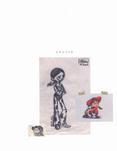 Toy Story sketchbook 022