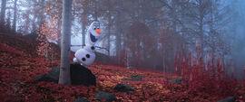 When Am I Older Frozen II.jpg