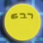 617 pod