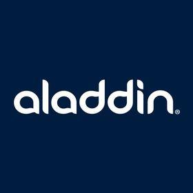 Aladdin (empresa)