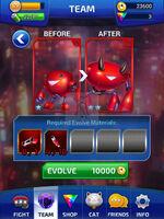 Big-hero-6-bot-fight-evolve