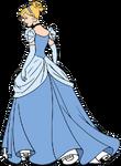 Cinderella52