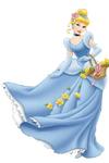Cinderella 13