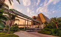 DWmonorail-contemporary-resort-disney-world-sunrise-M