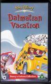 Dalmatian vacation.jpg