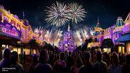 Disney-enchantment-concept-art-new