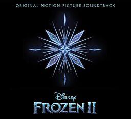 Frozen II Soundtrack.jpg