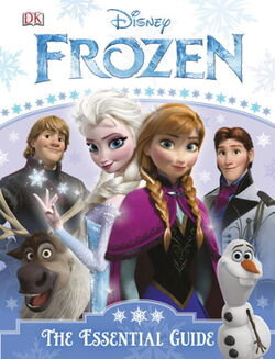 Frozen The Essential Guide.jpg