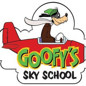 Goofy sky school logo.jpg