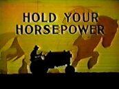 Horsepower.jpg