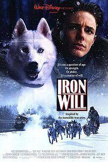 Iron will .jpg