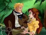 Jane and Robert (1)