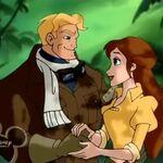 Jane and Robert (1).jpg