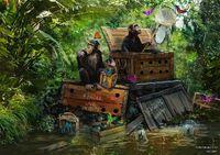 Jungle-cruise-monkey-concept-art