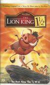 LionKing1andAHalf 2004 VHS.jpg