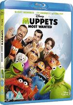 MMW Blu-ray UK R2 2014.jpg