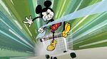 Mickey-and-his-pals-embark-on-their-greatest-adventures-yet-in-trailer-for-the-wonderful-world-of-mickey-mouse-trailer-social