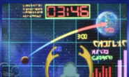 Planet Turo targeted