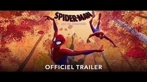 Se_den_ny_trailer_til_ANIMATED_SPIDER-MAN_INTO_THE_SPIDER-VERSE