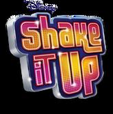Shake it up logo.png
