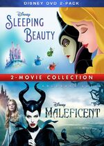 Sleeping Beauty 2-Movie Collection DVD.jpeg