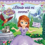 Sofia the First - Where's my Crown.jpg