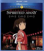 Spirited Away 2015 Blu-ray.jpg
