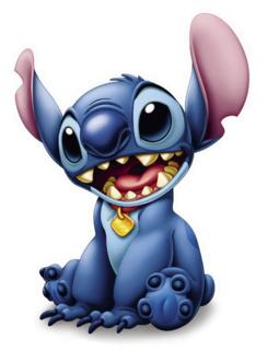 Stitch-lilo 00408319.png