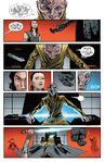 The Last Jedi Adaptation 5 (1)