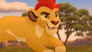 Triumph-of-the-Roar (32)