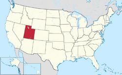 Utah Map.png