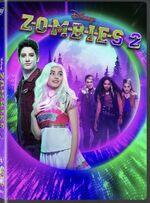 Zombies 2 DVD.jpeg