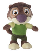 Zootopia-Small-Plush-Mr.-Otterton